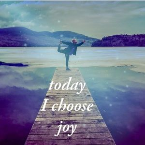 Embrace the Day!